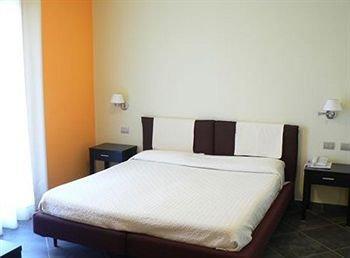 Hotel La Cavalera - фото 50