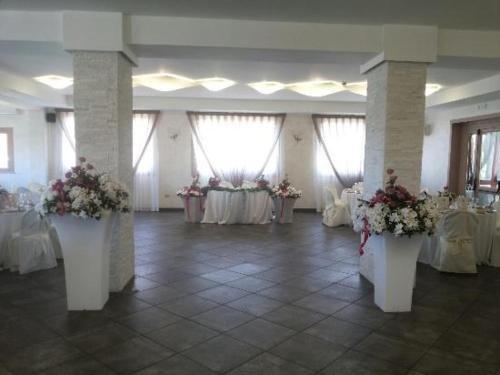Hotel La Cavalera - фото 11