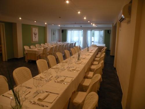 Hotel La Cavalera - фото 12