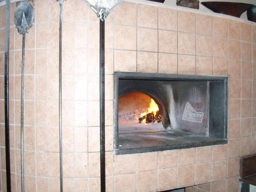 Hotel La Cavalera - фото 15