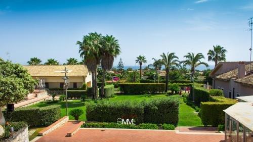Hotel La Cavalera - фото 21