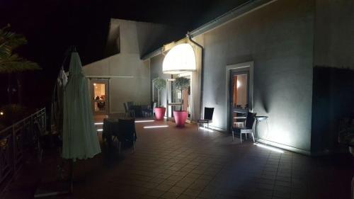 Hotel La Cavalera - фото 4