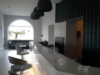 Hotel Cala Moresca - фото 11