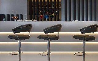 Hotel Cala Moresca - фото 16