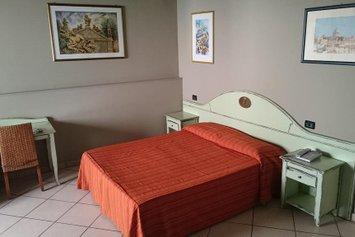 Villa Scaduto Residence