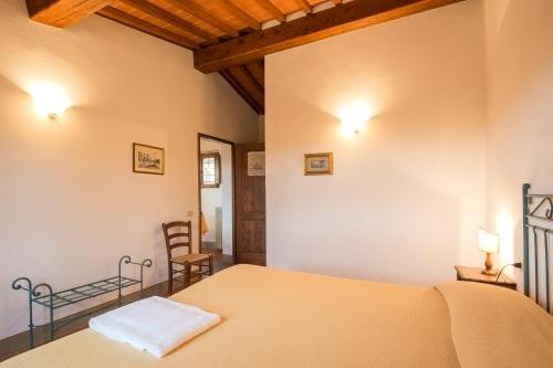 Borgo Bottaia - фото 50