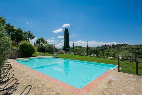 Borgo Bottaia - фото 19