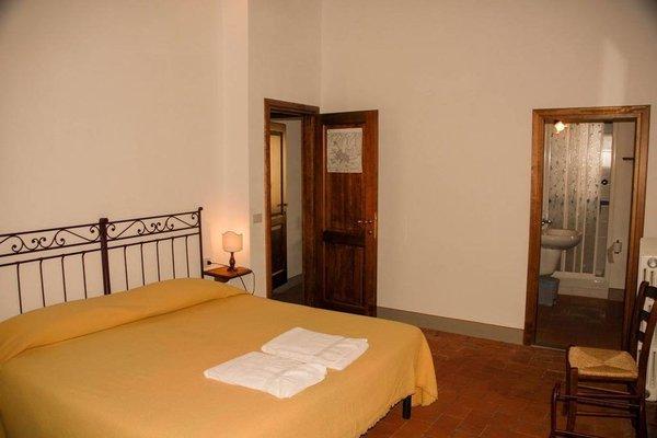 Borgo Bottaia - фото 2