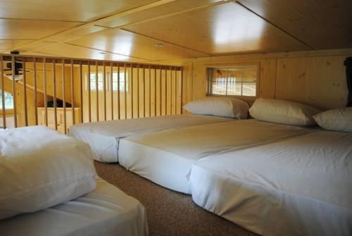 Photo of Lake Rudolph RV Resort and Campground