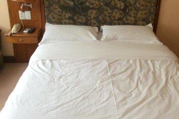 Dreams Hotel 2