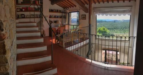 Torre Di Ponzano - фото 13