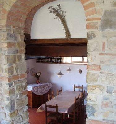 Torre Di Ponzano - фото 14