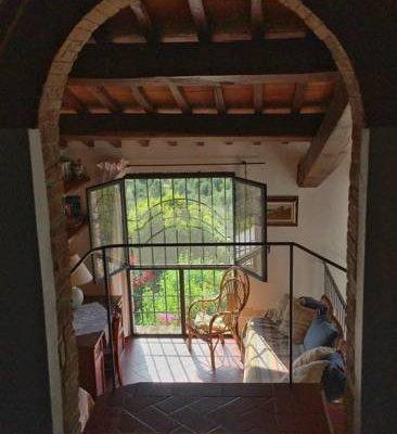 Torre Di Ponzano - фото 15