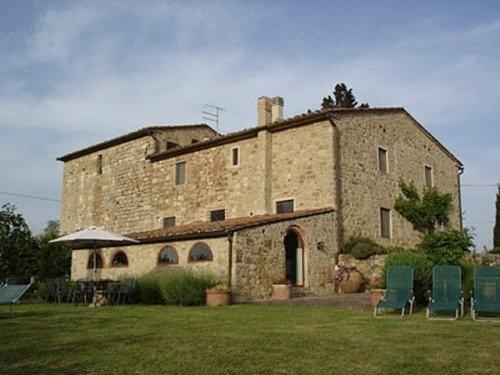 Torre Di Ponzano - фото 23