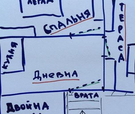 Мини-отель Заповедный рай - фото 10