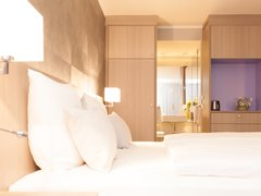 relexa hotel Munchen