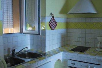 Appartement Corniche des Baux