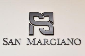 San Marciano - фото 13