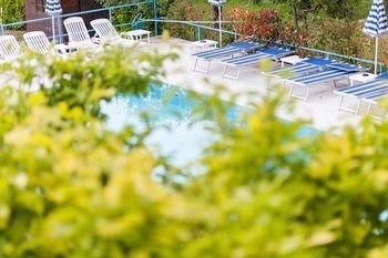 Ca Masawalsa Hotel - фото 19