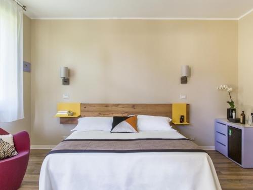 Hotel Ca' Mura - фото 1