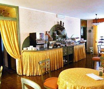 Hotel Ca' Mura - фото 15
