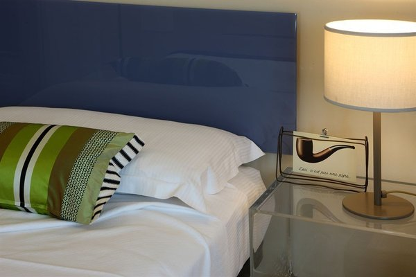 Hotel Ca' Mura - фото 2