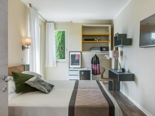 Hotel Ca' Mura - фото 4
