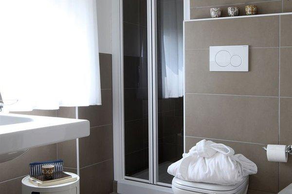 Hotel Ca' Mura - фото 9