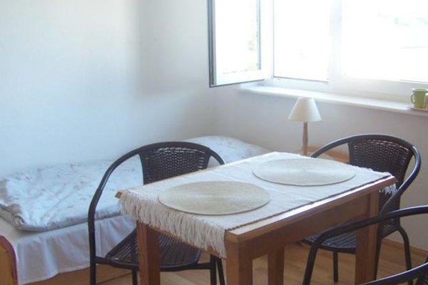 Pokoje u Bozeny - фото 34