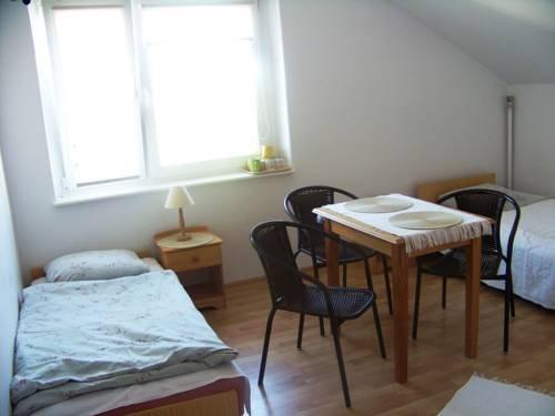 Pokoje u Bozeny - фото 2