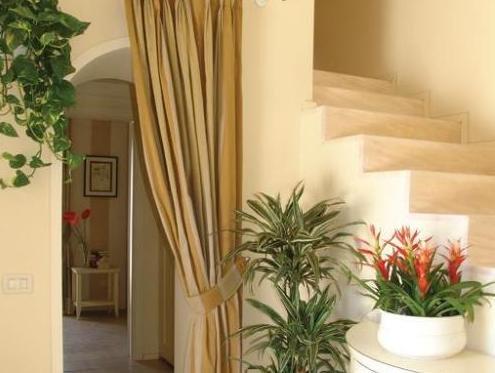 Parc Hotel Germano Suites - фото 14