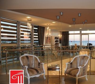Parc Hotel Germano Suites - фото 6