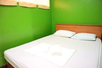 Dubay Panglao Beachfront Resort - фото 2
