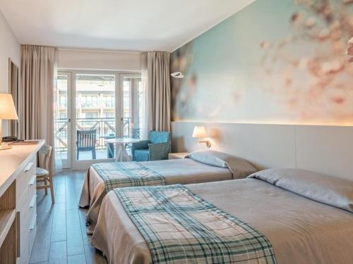 Parc Hotel Gritti - фото 1