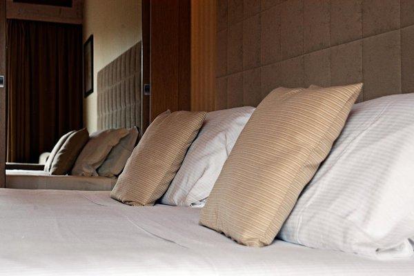 Hotel Caesius Thermae & Spa Resort - фото 3