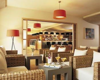 Hotel Caesius Thermae & Spa Resort - фото 5
