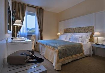 Hotel San Pietro - фото 2