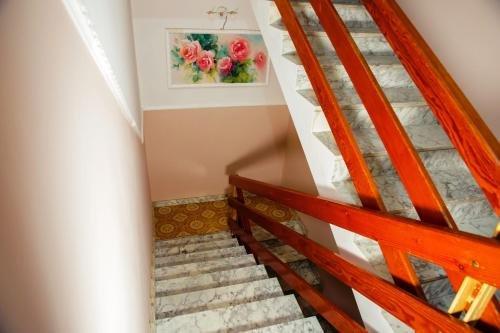 Residenza Santa Fara - фото 16