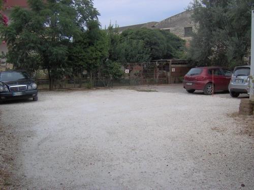 Residenza Santa Fara - фото 22
