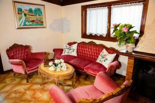Residenza Santa Fara - фото 3