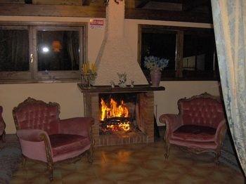 Residenza Santa Fara - фото 4