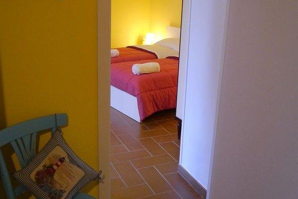 La Muraglia - фото 6