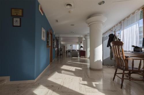 Best Western La Baia Palace - фото 16