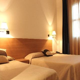 Hotel Majesty Bari - фото 2