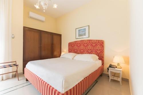 Hotel Palumbo Masseria Sant'Anna - фото 1