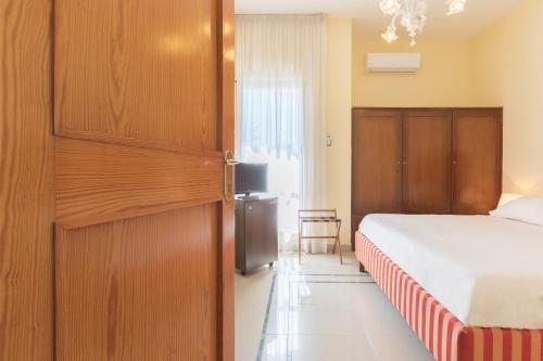 Hotel Palumbo Masseria Sant'Anna - фото 8