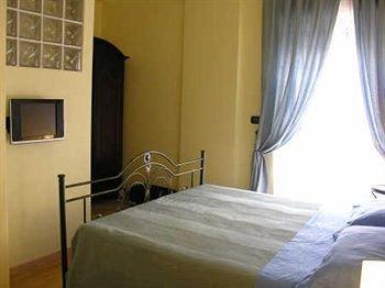 Residenza Sveva - фото 6