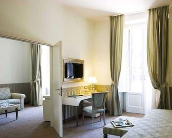Oriente Hotel - фото 1