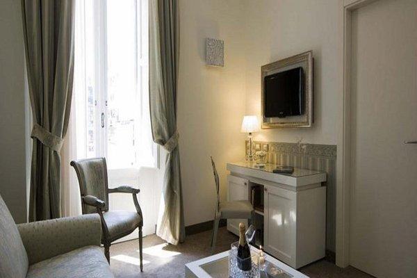Oriente Hotel - фото 3