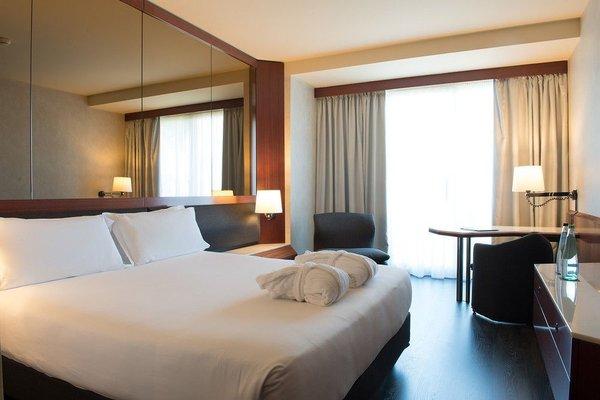 The Nicolaus Hotel - фото 2